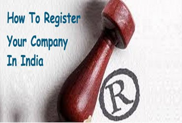 New business registration in Trichy| Company registration in Trichy